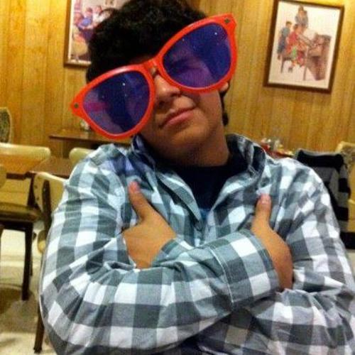 HD-cool's avatar
