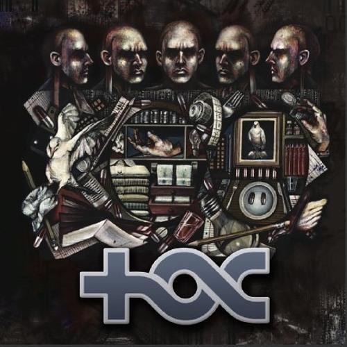 tocband's avatar