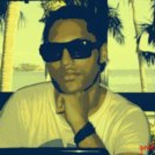 Gavidi Cakobau Browne's avatar