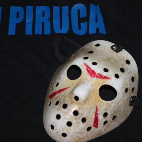 DJ PIRUCA's avatar