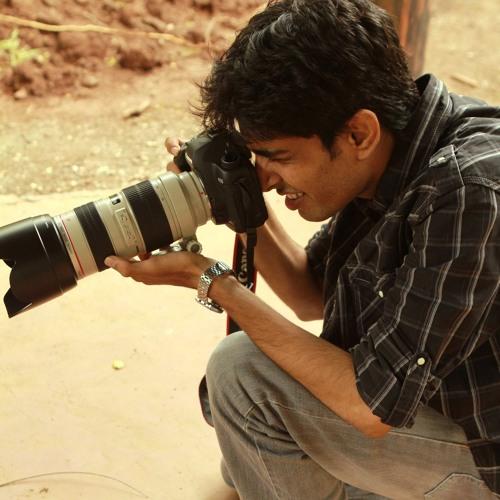 prashantmac's avatar