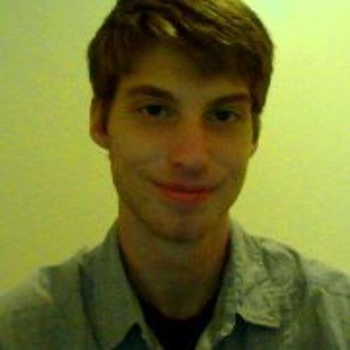 user3631784's avatar