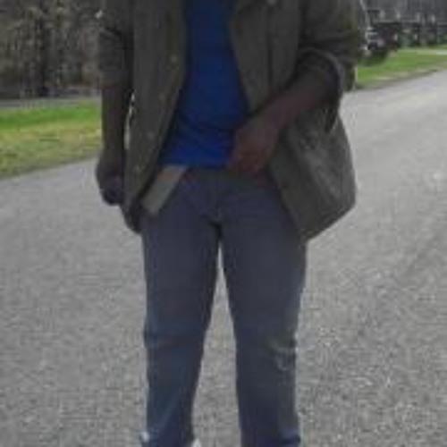 Jaron Show Lovve Sutton's avatar
