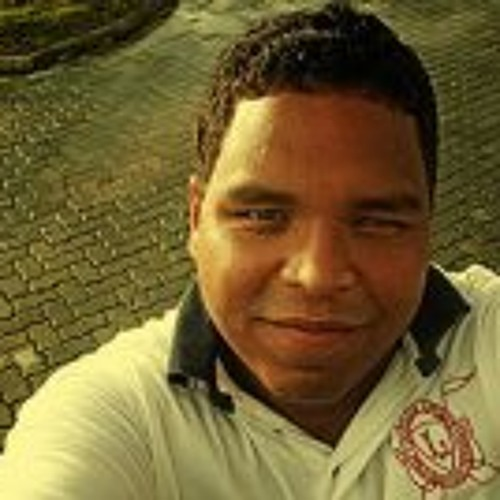 Diogo Gregório's avatar