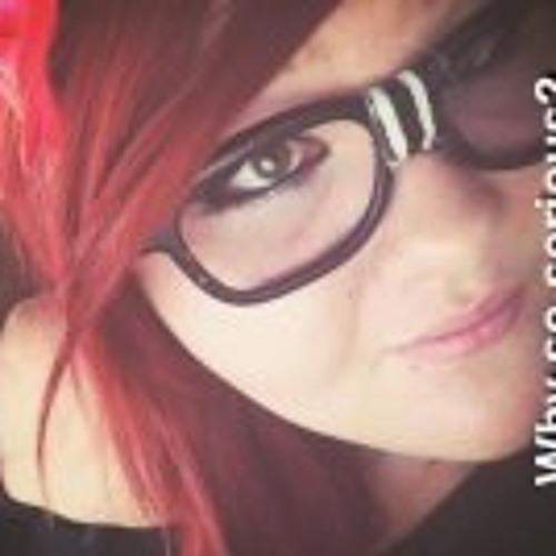 Brittany Mcdonald 4's avatar