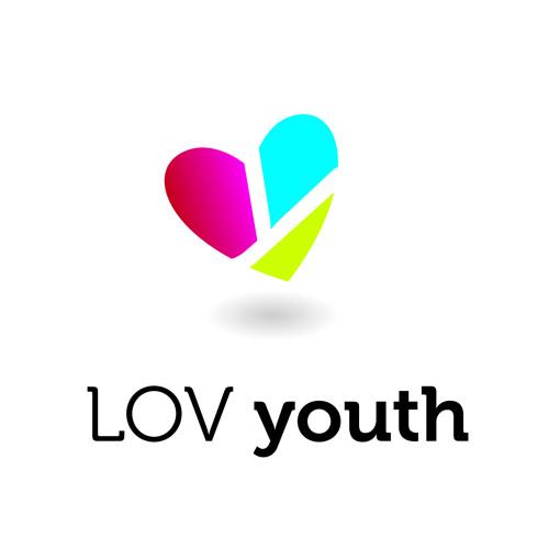 LOVyouth's avatar