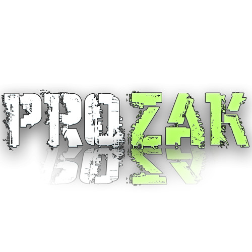 PROZAK/QUILL DEAL (UK)'s avatar
