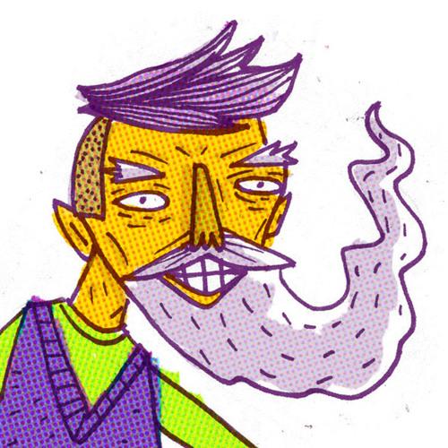 teoriapop's avatar