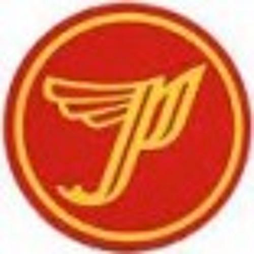 chinegan's avatar