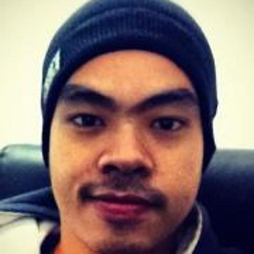 Lucas Fucuhara's avatar