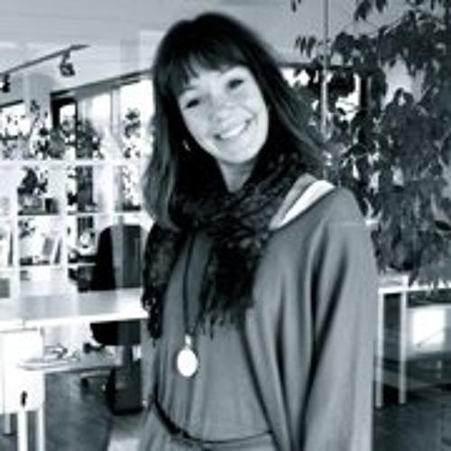 Räuberin's avatar