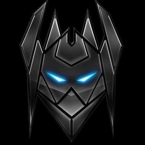 Zombass's avatar