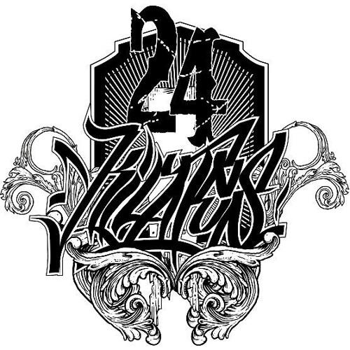 24kilates's avatar