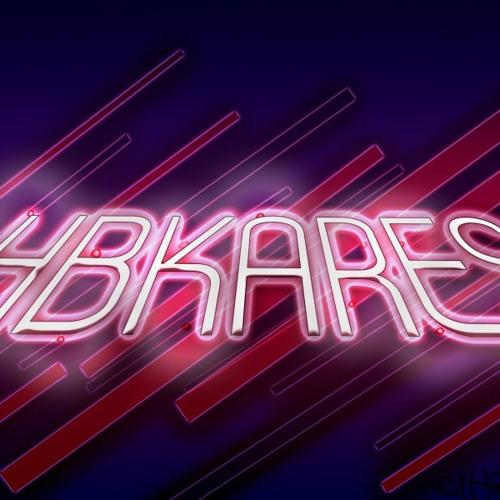 DJ Hbkares's avatar