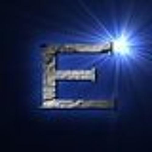 Eirendin's avatar
