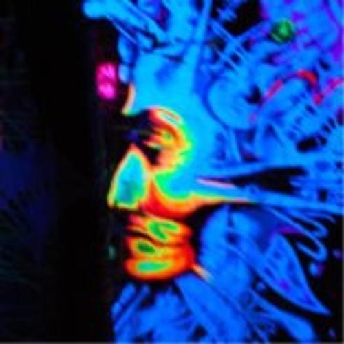 macsx's avatar