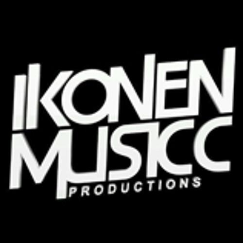 Ikonen Musicc's avatar