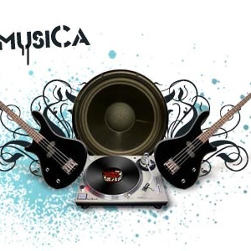 DJ KRISTHIAN LOS MIXES !'s avatar