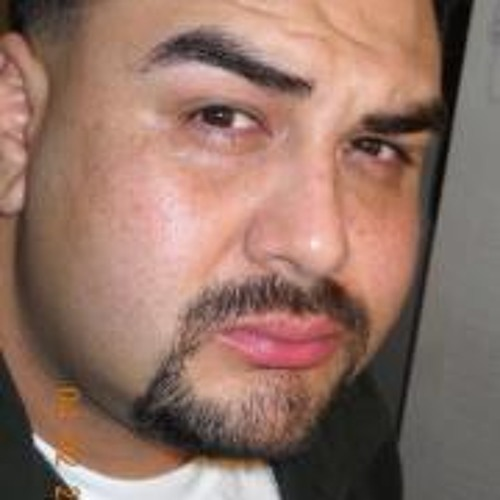 Ralphie Duran's avatar
