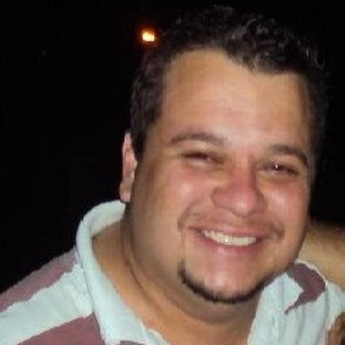 Danilo Piva's avatar