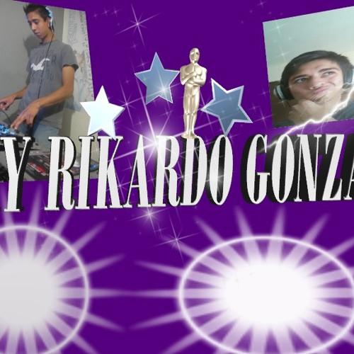 dejay_rikardo's avatar