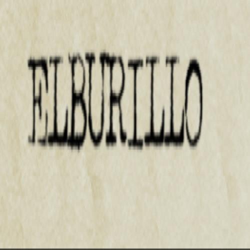 ELBURILLO's avatar