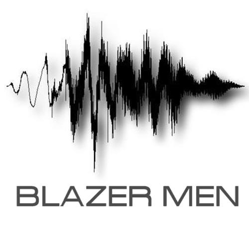 Blazer Men's avatar