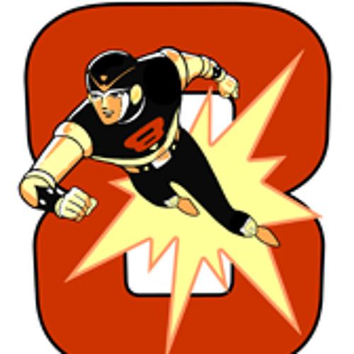 The8thman's avatar