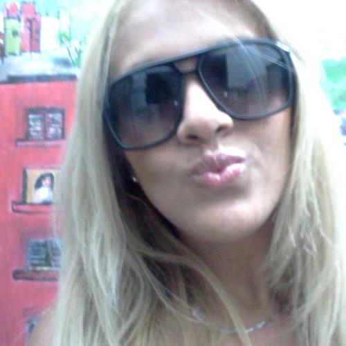 Erika Silverio's avatar