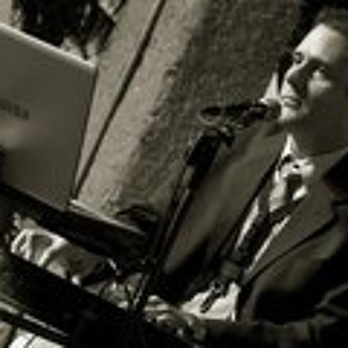 Guillermo Garcés Salazar's avatar
