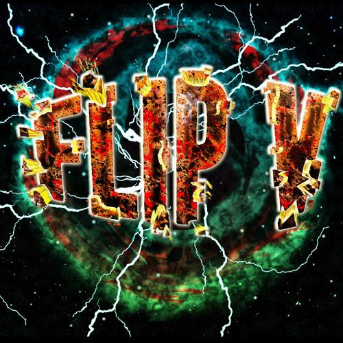 Flip V.'s avatar