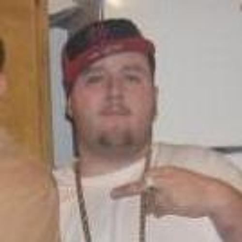 Big Sam aka Suge White's avatar