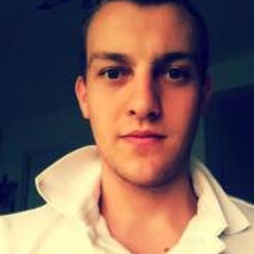Marco Poirier 1's avatar