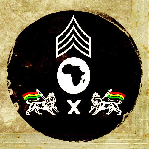 XTM.Nation's avatar