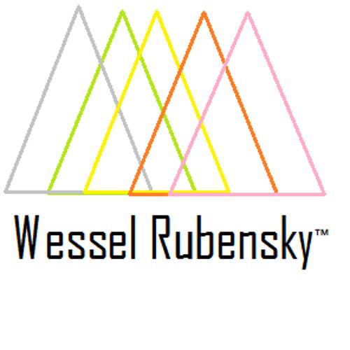 wessel Rubensky (twitter)'s avatar