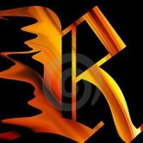 Raul Haro 1's avatar