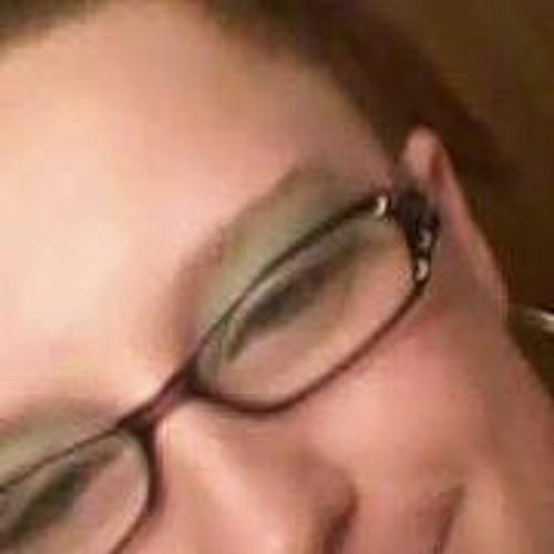Michelle Smith 27's avatar