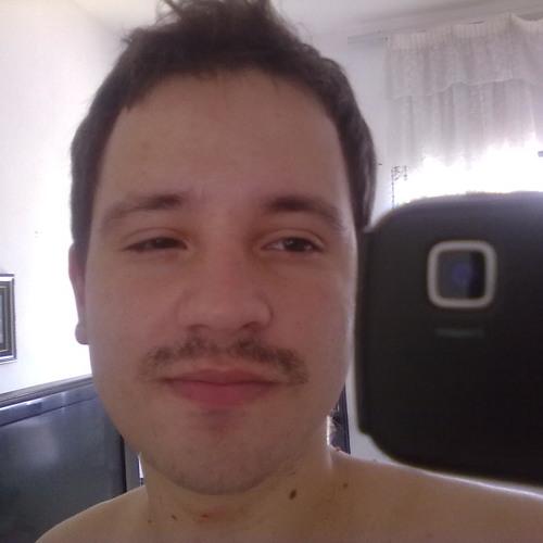 Fernando Generoso's avatar