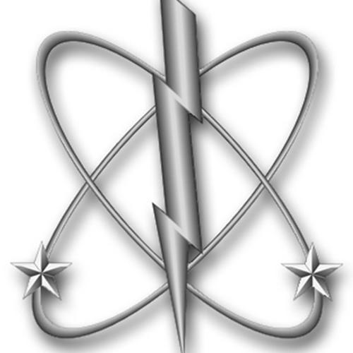 E-W's avatar