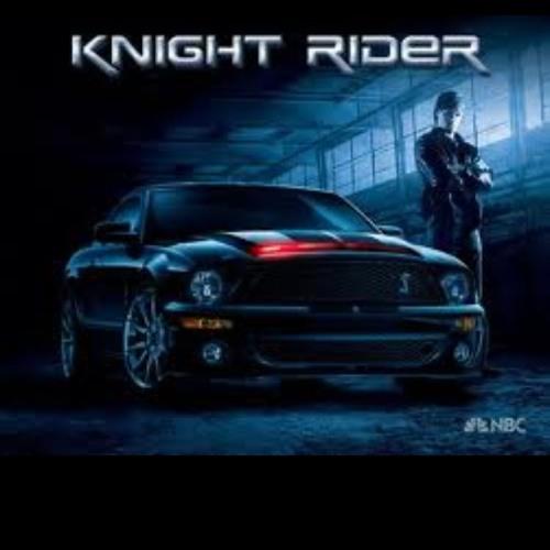Knight-Rider's avatar