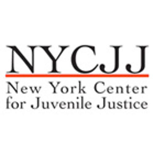 Judge Corriero July 4, 2012 Interview