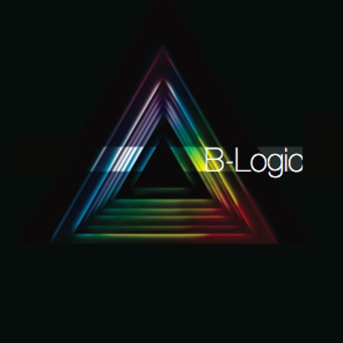 B-logic's avatar
