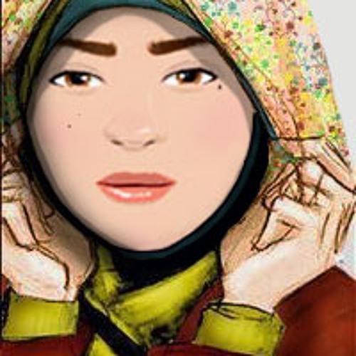 Reham Zahran's avatar