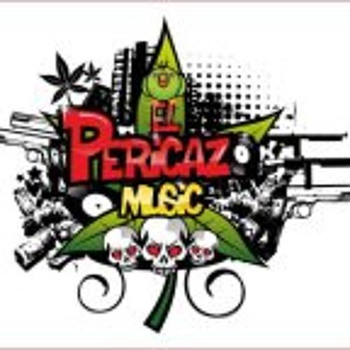 Manuel El Pericazo's avatar