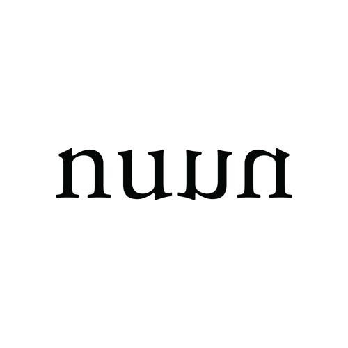 NUUN's avatar