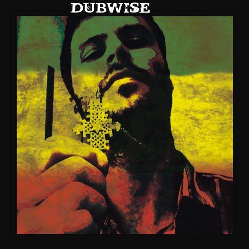 luc-dubwise's avatar
