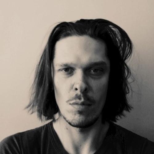 DLSL aka GORLANOV's avatar