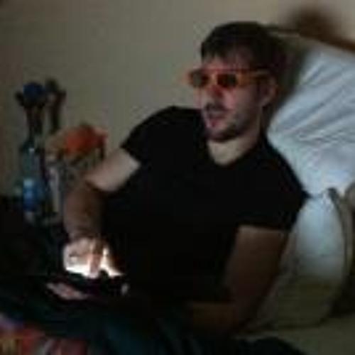 Jean Luk Larose's avatar