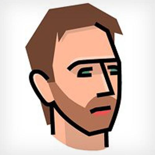 edlundart's avatar