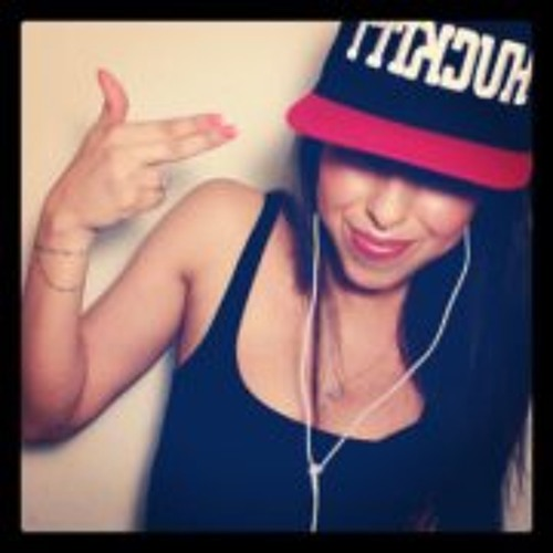 Cinthya Delgado's avatar